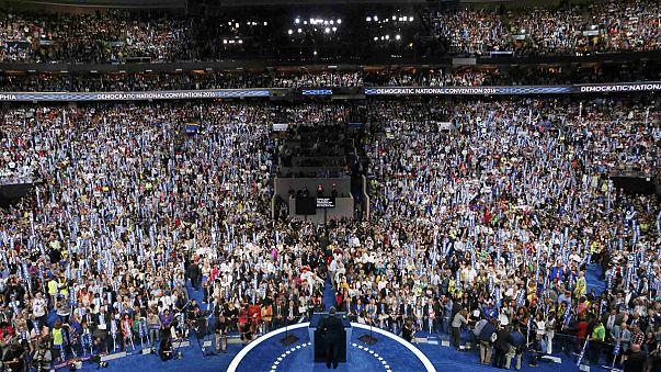 Hillary Clinton mennyire lehet népszerű az afro-amerikai szavazók körében?