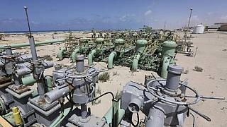 Libya to reopen two oil refineries despite threats by rebel governments