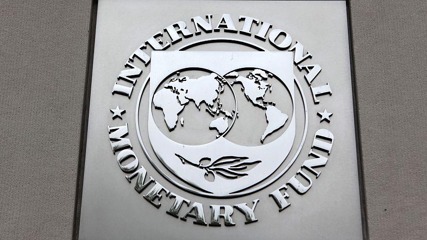 Moçambique: EUA querem uma auditoria independente à dívida