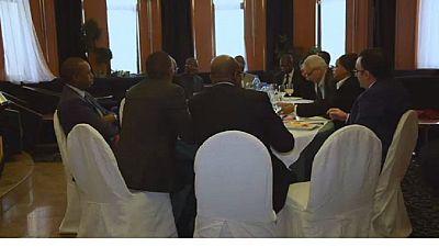 L'Iran renforce ses relations économiques avec le Mali