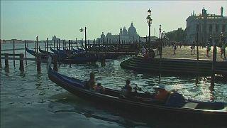 Venedik Film Festivali'nde sevinç ve hüzün bir arada