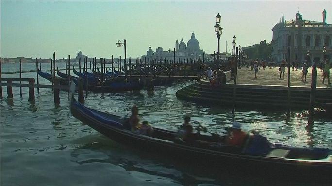 Ígéretes a Velencei Filmfesztivál idei programja