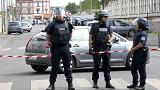 France admits justice system failed over church attacker