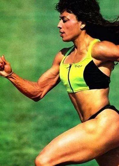 stanozolol steroid benefits