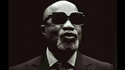 Koffi Olomidé n'obtient pas la libération sous caution