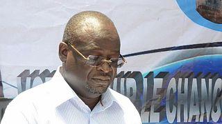 Congo : la libération de Mokoko sollicitée avant la fête nationale (15 août)