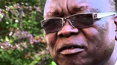 Cameroun : l'ex-patron de la télévision nationale écroué