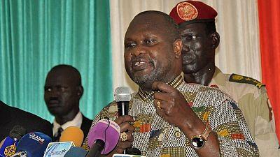 UN extends South Sudan mission