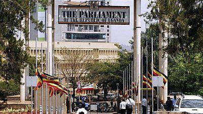 Une députée sans diplôme perd son siège au Parlement ougandais