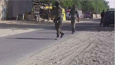 L'état d'urgence à Diffa prolongé de trois mois