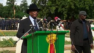 Mali extends state of emergency amidst continued fighting