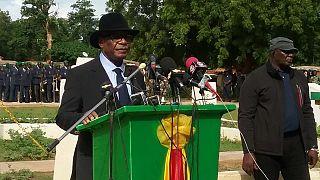 Mali : l'état d'urgence prorogé de 8 mois
