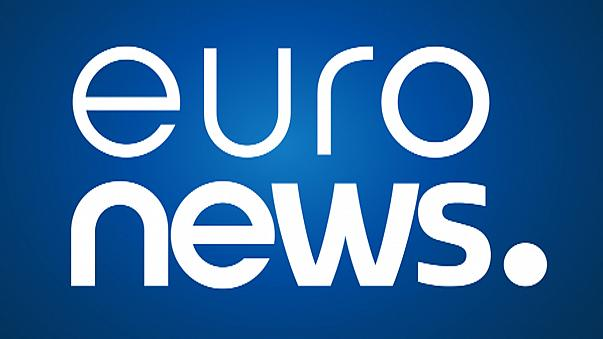 Kikerült az Euronews magyar adása a MinDigTV csomagból