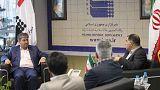 دبیر کمیسیون احزاب: هیچ جریان سیاسی مانعی برای فعالیت ندارد