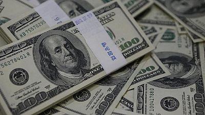 Nigeria : arrestation d'un cybercriminel accusé d'avoir escroqué plus de 60 millions de dollars