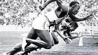 أفضل وأسعد لحظات الألعاب الأولمبية خلال العقود الماضية