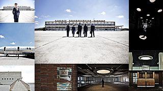 Το Αεροδρόμιο Λευκωσίας «ανοίγει τις πύλες του»!