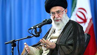 رهبر جمهوری اسلامی: برجام، بینتیجه بودن مذاکره با آمریکاییها را ثابت کرد
