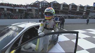 24 heures de Spa : nouveau succès pour BMW