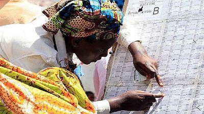 Démarrage de la révision du fichier électoral en RDC