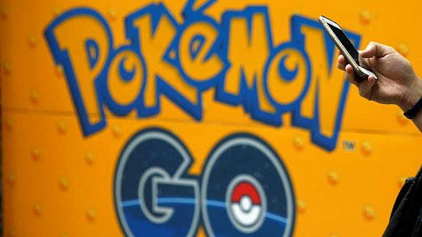 Sex offenders in New York to be barred from playing Pokemon Go