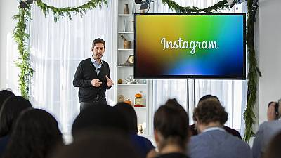 Un nouvel outil sur Instagram pour lutter contre le harcèlement