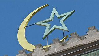Finanzierung islamischer Einrichtungen: Frankreich will aktiv werden