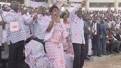 L'opposition ivoirienne rejette la réforme constitutionnelle