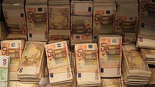 Millions of euros allegedly stolen from former Equatorial Guinea minister's house