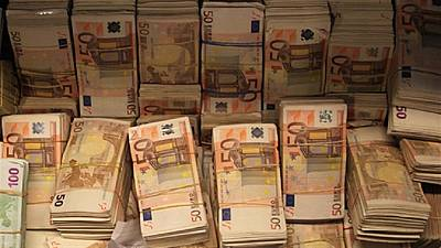 Guinée-Équatoriale : 60 millions d'euros volés chez un ex-ministre