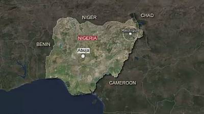 Islamists killed as Nigeria army thwarts Boko Haram attack