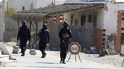 Libye : 15 soldats tués à Benghazi