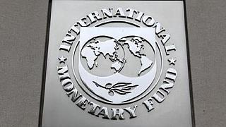 Ghana - IMF finance deal under threat after lawmakers amend bill