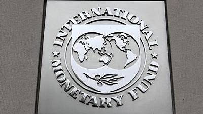 Ghana : le parlement rejette une réforme du FMI