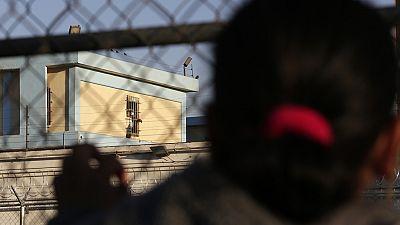 Une Sénégalaise risque la peine de mort en Arabie saoudite, Macky Sall se charge du dossier