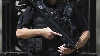London deploys 600 armed police officers to counter terror threat