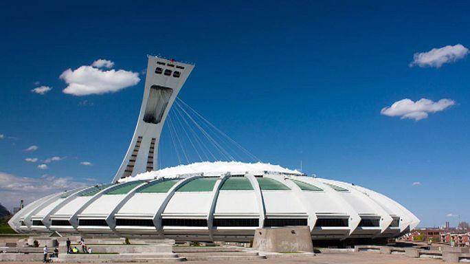 Mi az ára egy olimpiai rendezésnek?