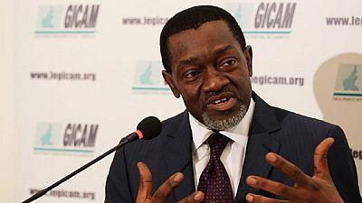 Mort à Paris de l'homme d'affaires camerounais André Fotso