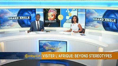 'Visiter l'Afrique' : au-delà des stéréotypes [ The Morning Call ]