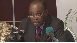 RDC : le médiateur Edem Kodjo obtient le soutien des ambassadeurs africains