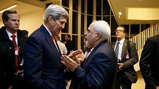 آمریکا: ارتباط میان پول پرداخت شده به ایران با آزادی زندانیان کاملا غلط است