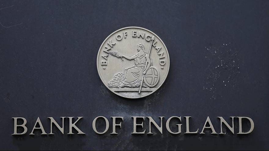 Bank of England cuts the cost of borrowing to counter economic effects of Brexit vote