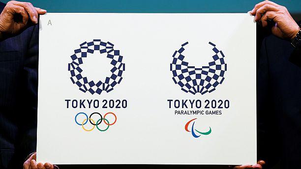 El COI aprueba la incorporación de cinco nuevos deportes para los Juegos de Tokio 2020