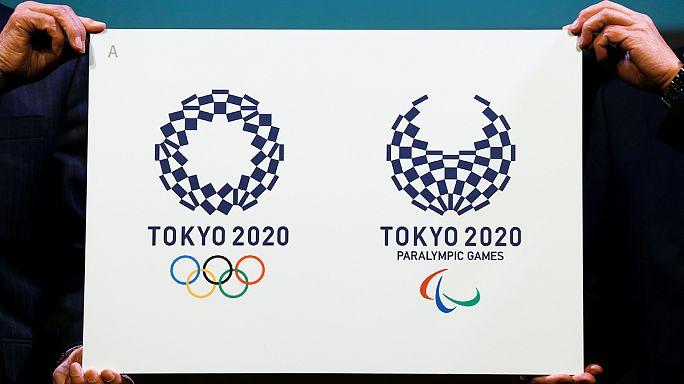 Cinq nouveaux sports au JO, mais pas avant 2020