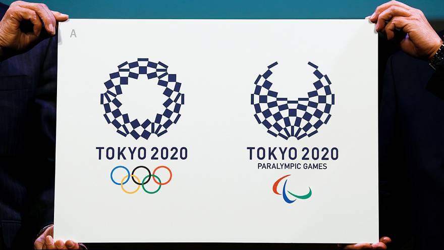 IOC approves five new sports for Tokyo 2020 Games
