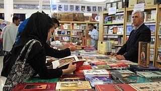 علی اصغر رمضانپور: واگذاری ممیزی به ناشران، یعنی تبدیل ناشر به یک متهم بی پناه