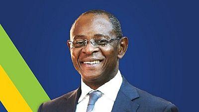 Présidentielle au Gabon : le cousin d'Ali Bongo l'attaque en justice