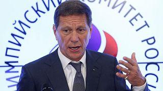"""Rio 2016, 271 atleti russi ammessi ai Giochi. Zhukov: """"Noi i piu' controllati"""""""