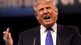 USA 2016 : soutiens et désertions dans le camp républicain