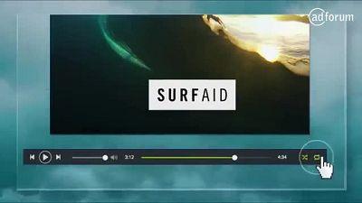 Surfify (surfaid.org)